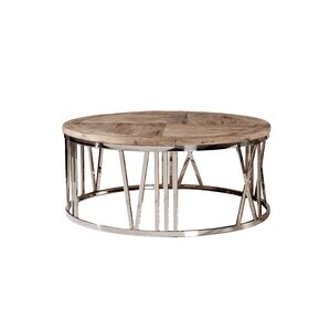 Furniture Classics LTD Coffee Table