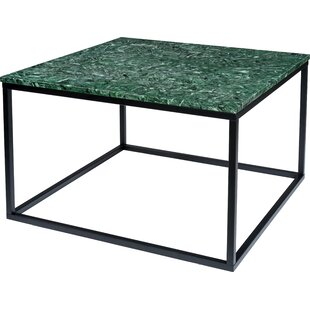 Faux Marble Coffee Table Wayfaircouk