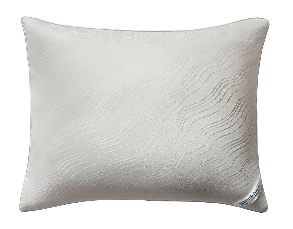 Sleep Master 2-Pack Traditional Memory Foam Pillows Standard : Memory Foam Pillows. Memory Foam Pillow By Nimblepedic. Sensorpedic Sensorcool Gelinfused Elite ...