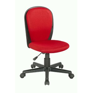 Office Chair For Kids kids' desk chairs you'll love | wayfair