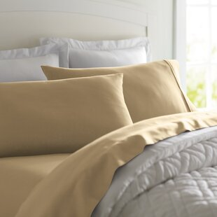 Copper Colored Sheets | Wayfair