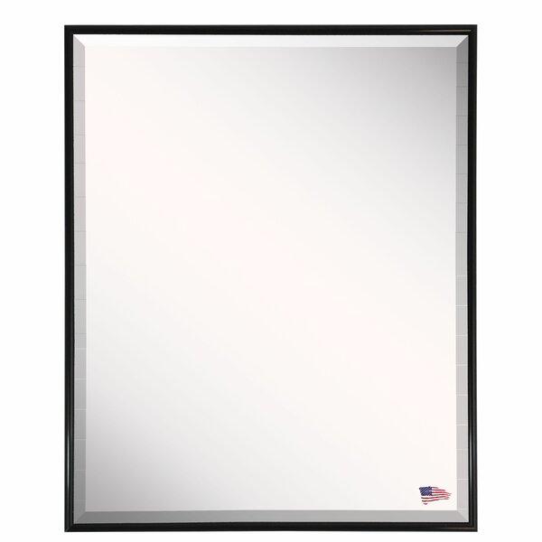rectangle black frame. Rectangle Black Frame \