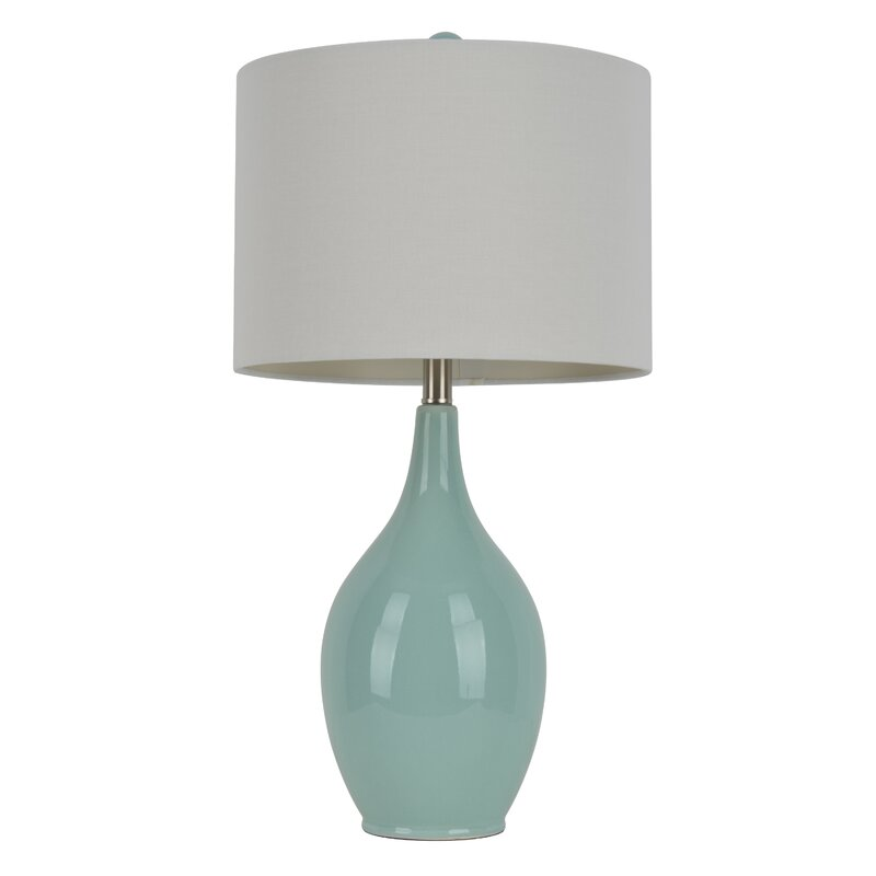Miltiades 27 table lamp