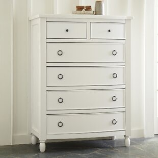 Hutch White Dressers Youll Love Wayfair