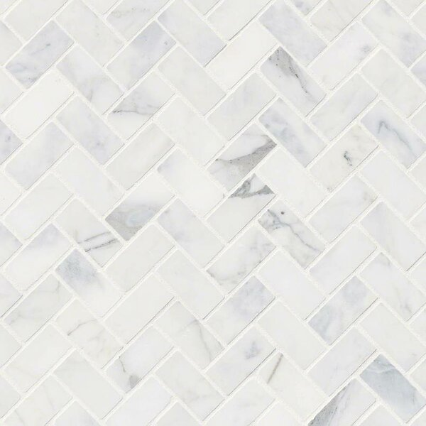 tile images