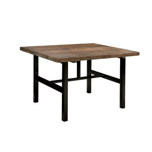 Somers Dining Table