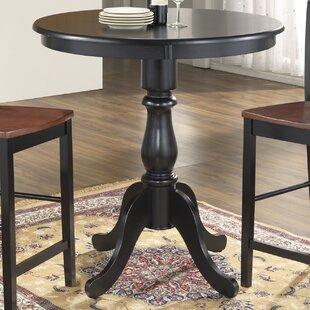 High Top Dinner Table Wayfair - 36 high pub table
