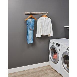 Arrange A E Simplicity Laundry Room Organizer