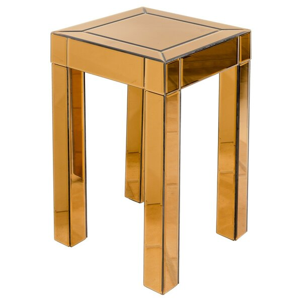 Very Small Side Table | Wayfair.co.uk