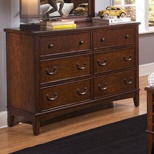 Small Bedroom Dressers   Wayfair