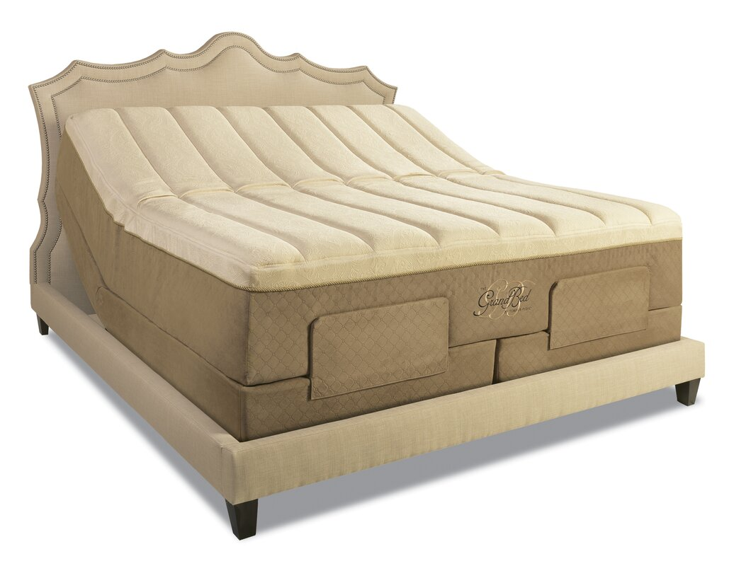 Reviews For Tempurpedic Adjustable Beds