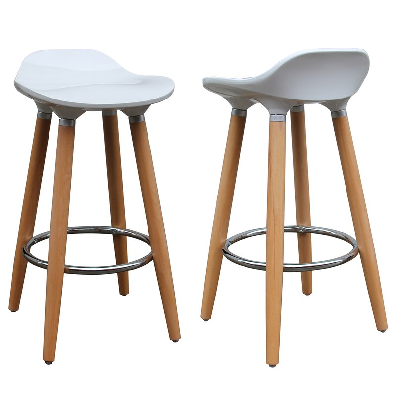Swell 26 Bar Stool Gmtry Best Dining Table And Chair Ideas Images Gmtryco