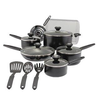 Silverstone Cookware Amp Bakeware Wayfair