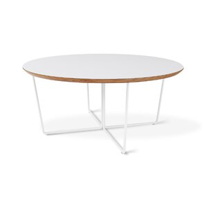 Array Coffee Table by Gus* Modern