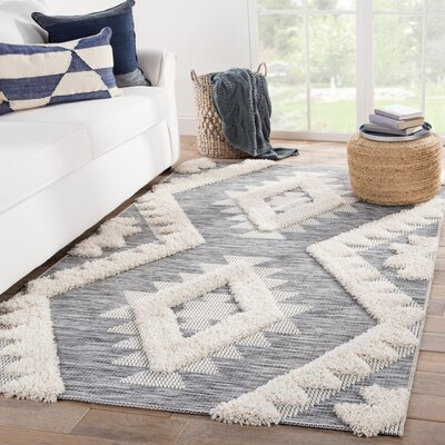 Indoor Amp Outdoor Southwestern Area Rugs You Ll Love In
