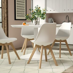 Dining Chairs Youll Love