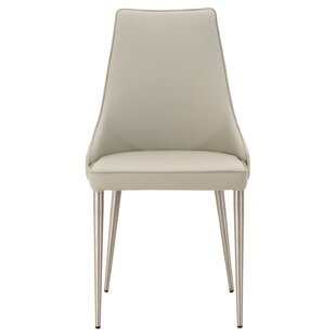 Renley Upholstery Dining Chair (Set of 2)