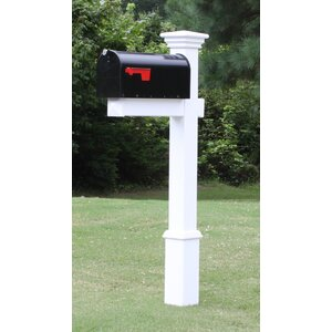 Hummingbird Wall Mounted Mailbox Stylish Daily