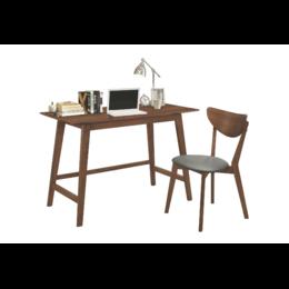 Genial Desk U0026 Chair Sets