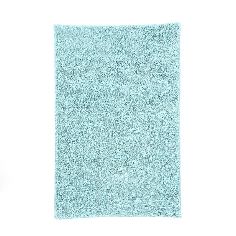 Fun Shags Light Blue Area Rug - Fun Rugs Fun Shags Light Blue Area Rug & Reviews Wayfair