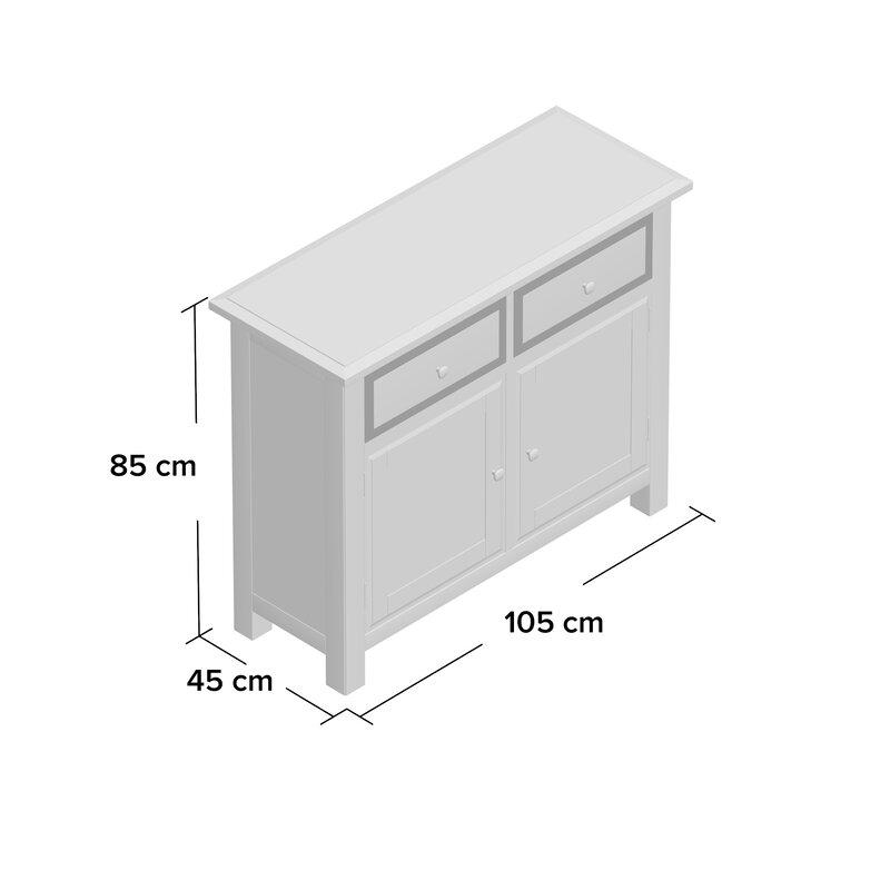 breakwater bay kommode belmoor bewertungen. Black Bedroom Furniture Sets. Home Design Ideas