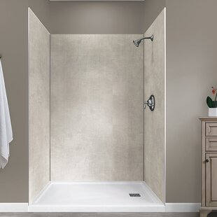 Shower Walls Amp Surrounds You Ll Love In 2019 Wayfair Ca