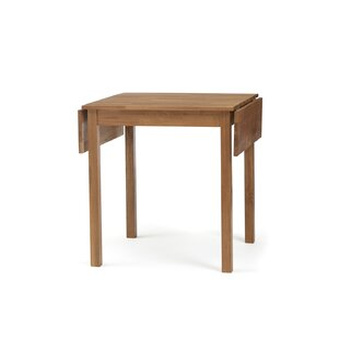 Rory Folding Dining Table ...