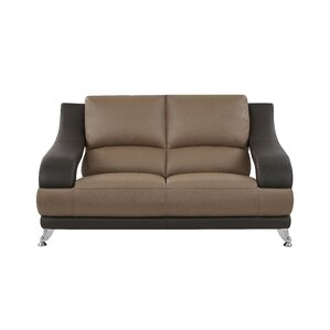 Loveseat by Global Furniture USA