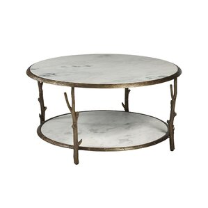 Yohana Coffee Table by Eve..