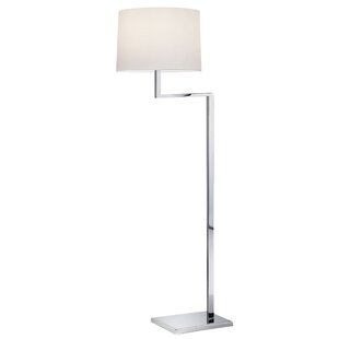 Modern sonneman floor lamps allmodern save to idea board aloadofball Images