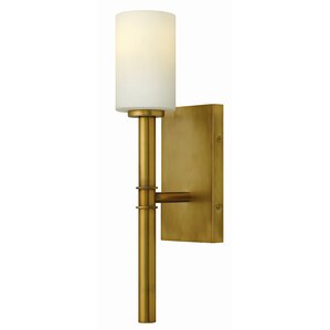 Dana 1-Light Wall Sconce