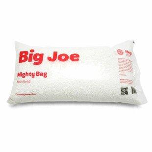 Bean Bag Bean Bag Replacement Fill 6dcd6d878b3a3