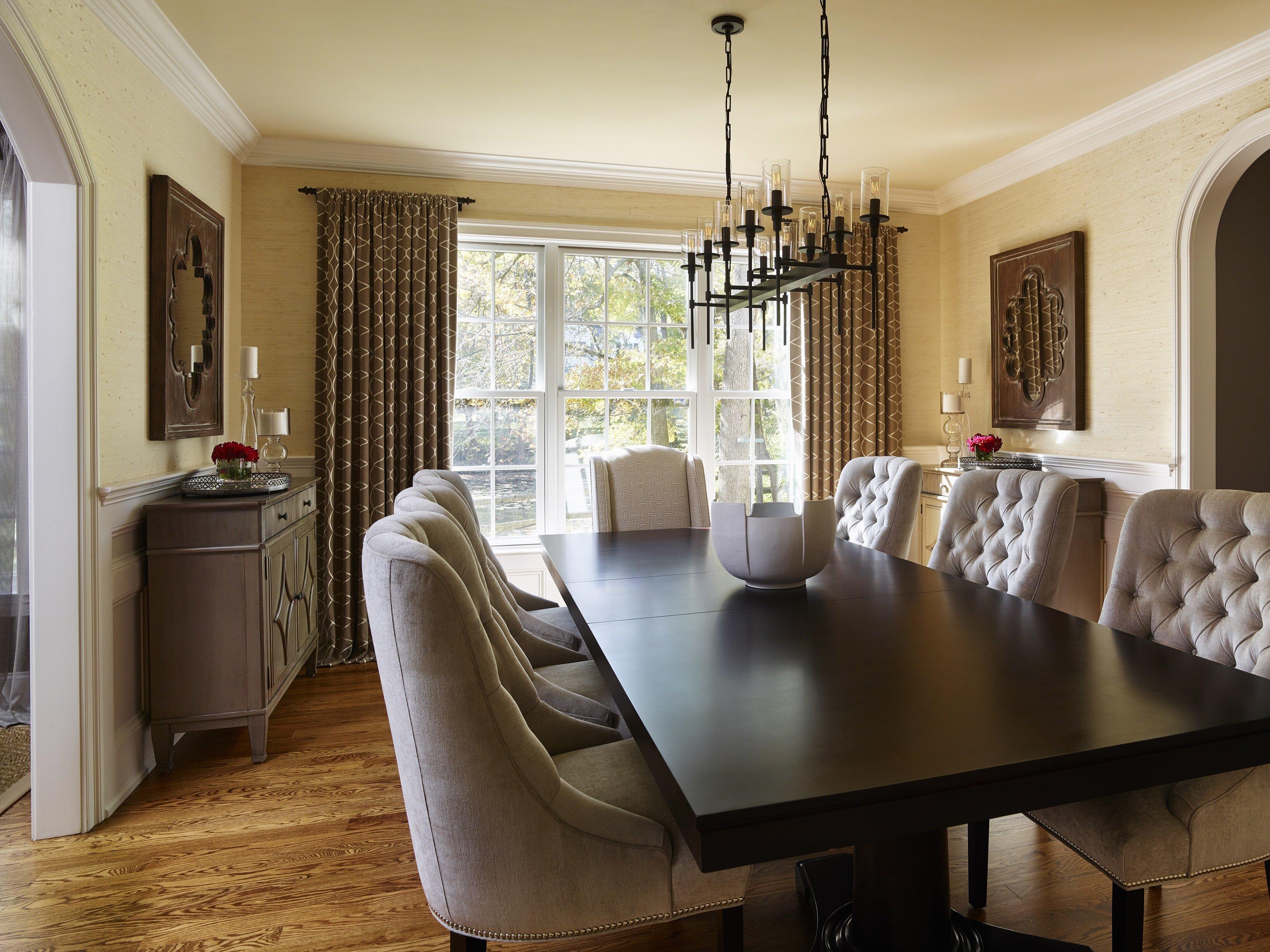 Michelle Wenitsky Interior Design Photos Designs