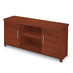 Milano Sideboard by OFM