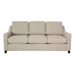 Clark Sofa Bed Sleeper