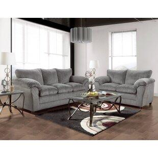 Superb Darcy Sofa And Loveseat Wayfair Ca Dailytribune Chair Design For Home Dailytribuneorg