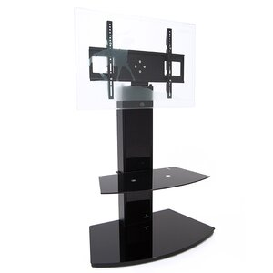 TV-Ständer Estepa von Casado