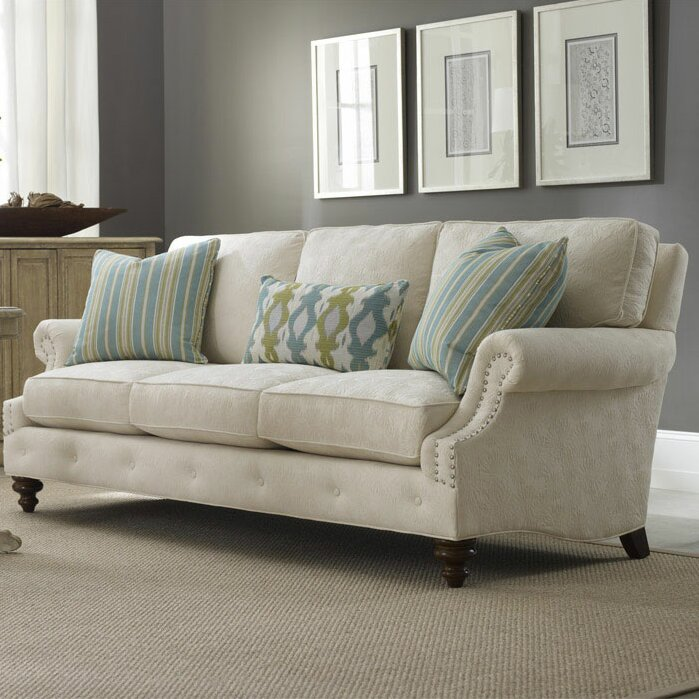 Emma Sofa : sam moore sectional - Sectionals, Sofas & Couches