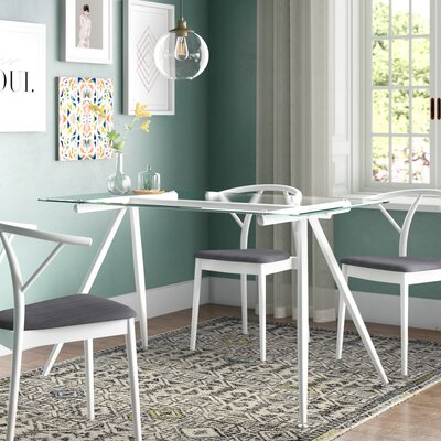 Kitchen Amp Dining Tables You Ll Love Wayfair