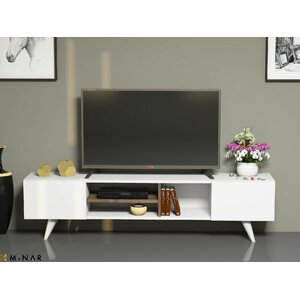 Corner Tv Stands You Ll Love Buy Online Wayfair Co Uk