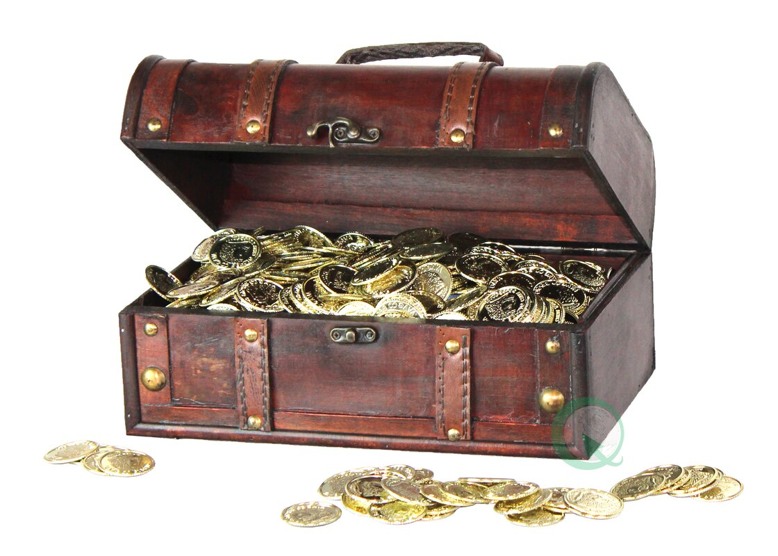 decorative box objet small gold fortuny tapa decorative box