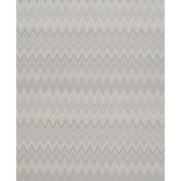 ea6f15e97ddd York Wallcoverings 33  L x 20.5