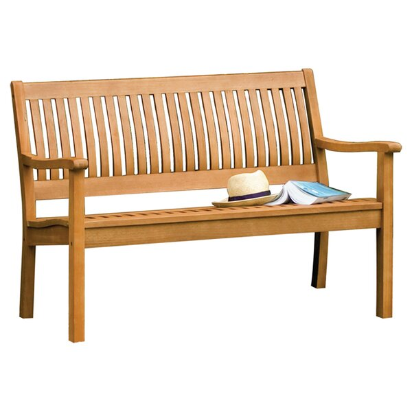 Garden Benches Youll Love