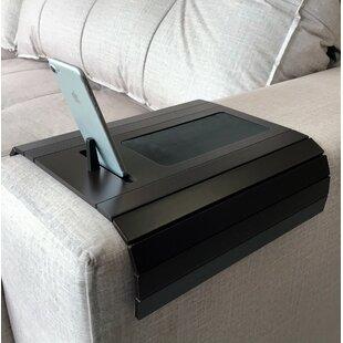 Sofa Arm Tray Table Wayfair