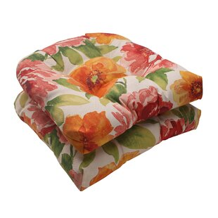 20 X 20 Outdoor Seat Cushions Wayfair