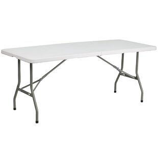8 Foot Folding Table Wayfair