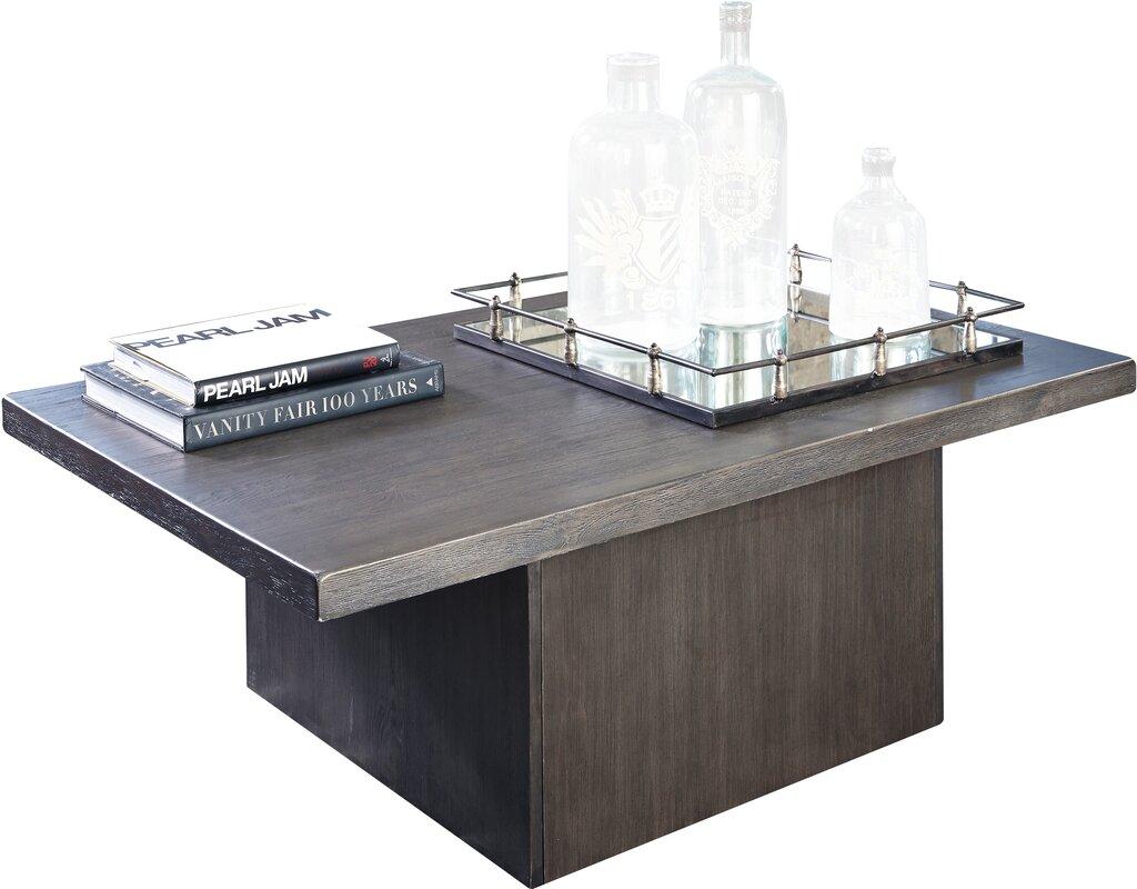 Rectangle Coffee Tables Sku Gnt7017 Sale Default Name Default Name