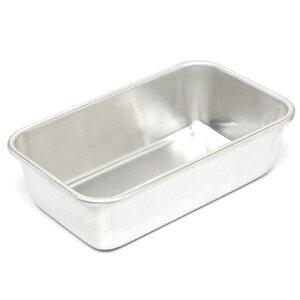 Everyday Bakeware Loaf Pan