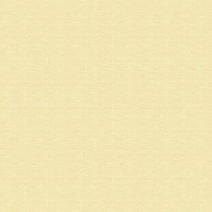 Tan Plain Wallpaper Youll Love Wayfaircouk