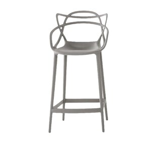 Master Counter Stool